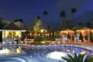 Sanctuary Cap Cana by AlSol, a luxury heaven